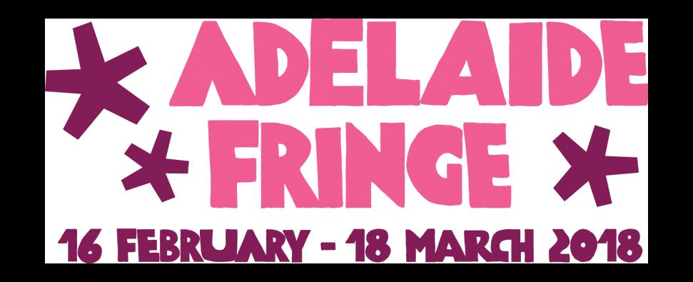 Nic Monisse - Website 5 - Adelaide Fringe Logo.png