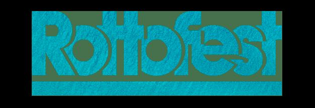 Nic Monisse - Website 7 - Rottofest Logo Condensed.png