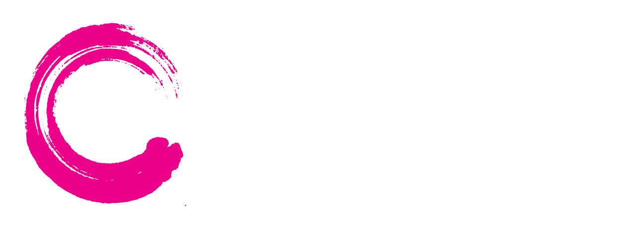 Dance Centred