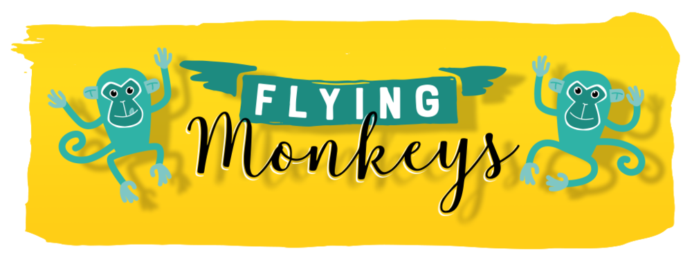 FLYING_MOKEY_LOGO.png