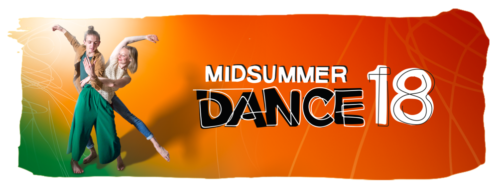 MSD_BANNER.png