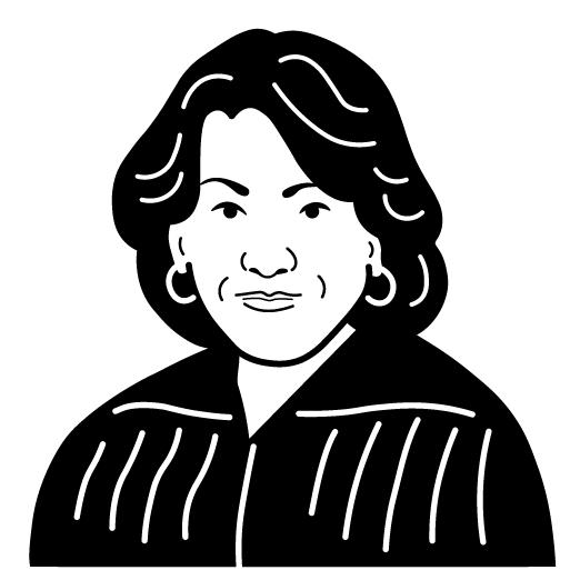 Sonia Sotomayor.png