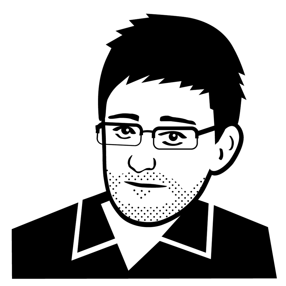 snowden@2x.png