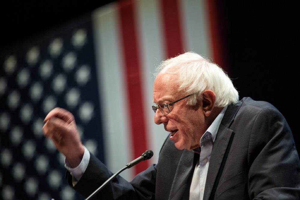 Bernie Sanders 08.jpg