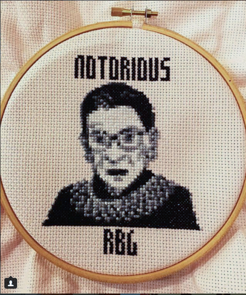 Notorious RBG mirandacrafted.jpg