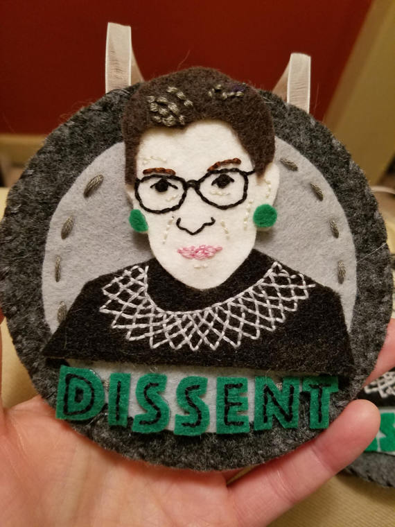 Dissent badge.jpg
