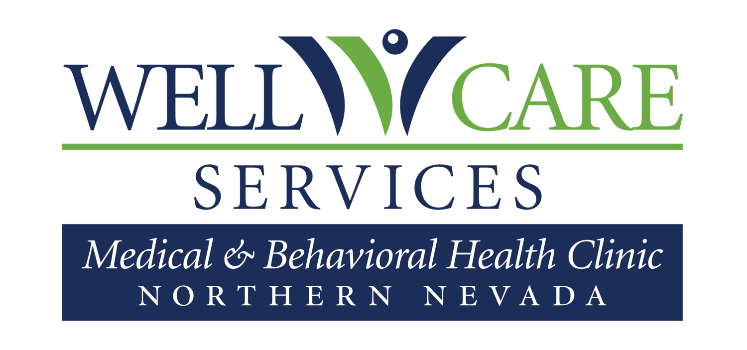 Well Care Services