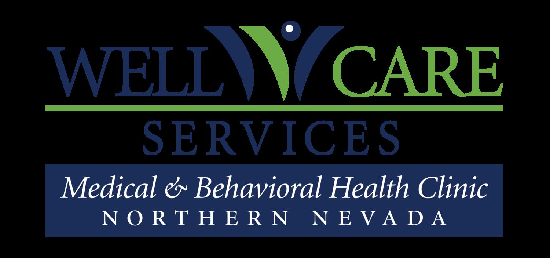 Las Vegas Based Healthcare Company Announces Michael P Casal Md