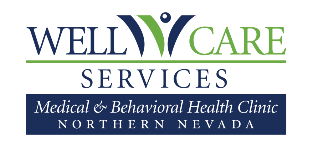Well Care Services Logo .png