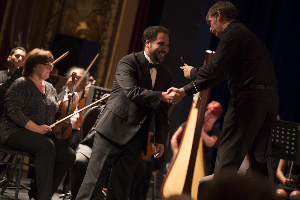 Mat+Habib_Opernfest+Prague.jpeg