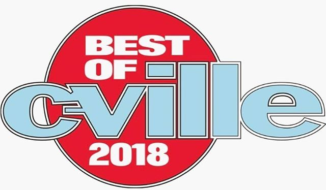 Go vote for our very own @charlottesvilleskinandlash! Link is in bio! . . . #lashextensionscville #cvillelashes #bestfacialist #eyelashextensionscville #cvillelashartist #cville #bestofcville #lashes #lashextensions #brows
