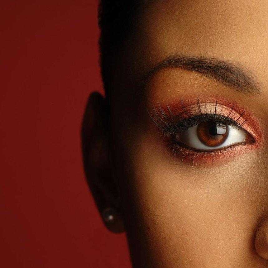 eyelashes-860x860.jpg