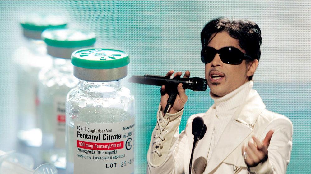 160602-taylor-prince-fentanyl-tease_qt9prp.jpg