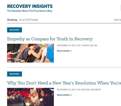 'Articles about Addiction I Hazelden Betty Ford Blog.png