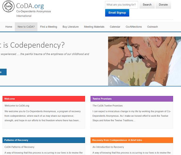 CoDA_ - CoDA_org.png