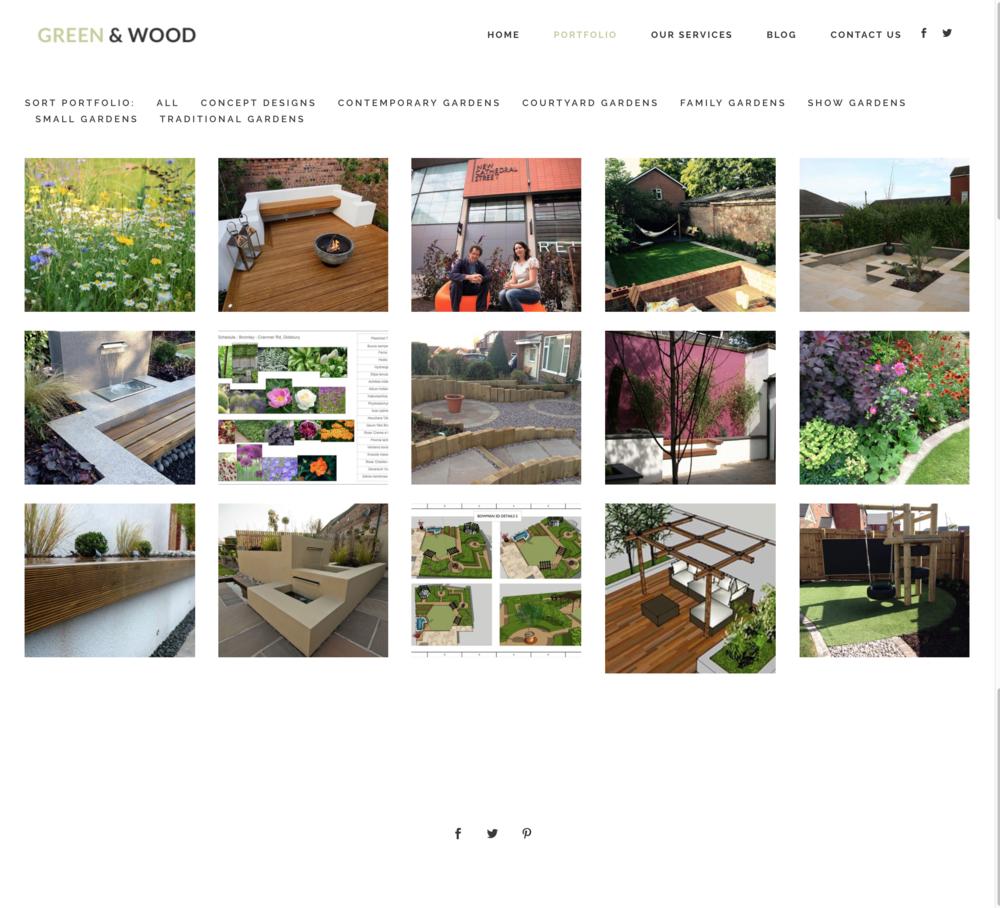 greenandwood-portfolio.png