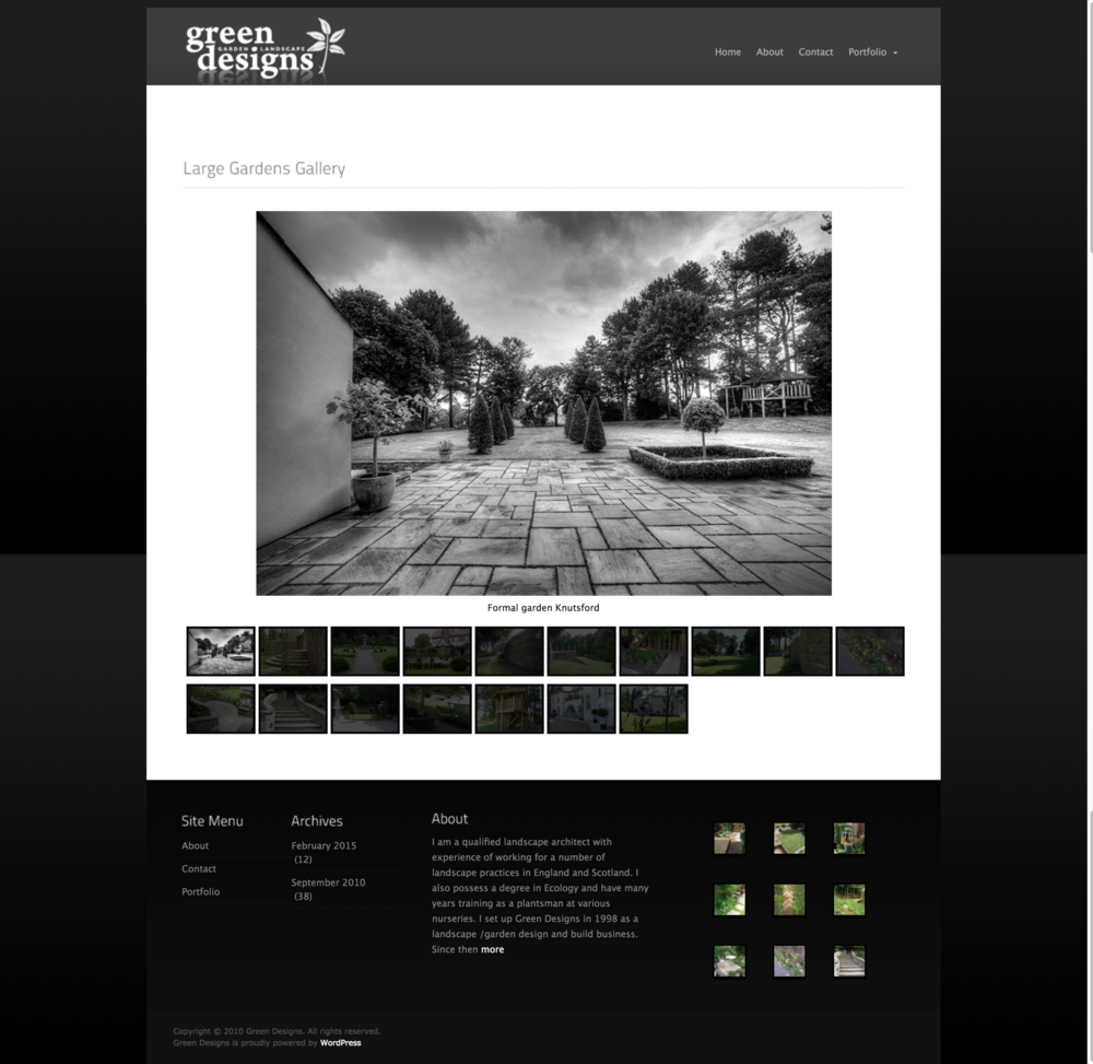 green-designs-portfolio.png