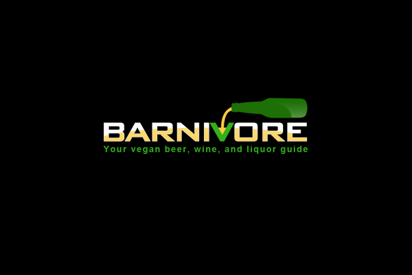 Barnivore<br>(a huge database to help<br>you find out whether<br>an alcoholic beverage<br>is vegan or not!)