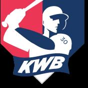 kwb-logo.png