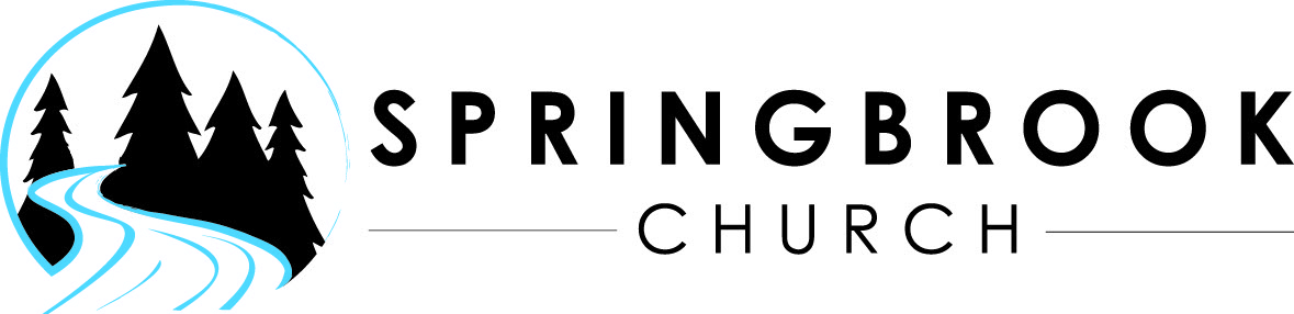 Springbrook Church