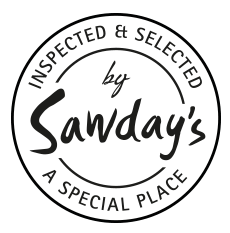 sawdays-accreditation-badge.png