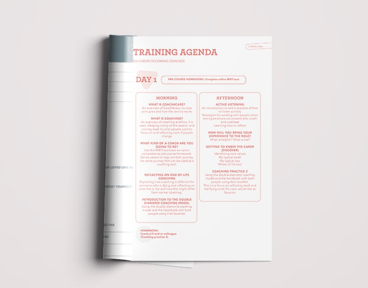 training agenda v3.jpg