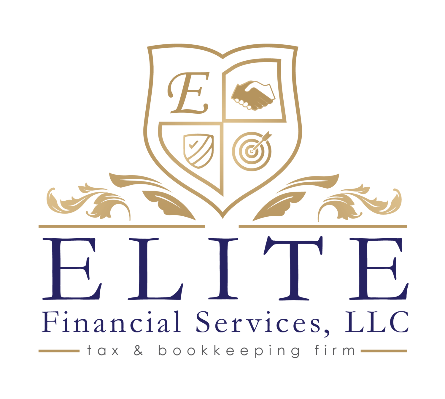 Elite Financial Services, LLC