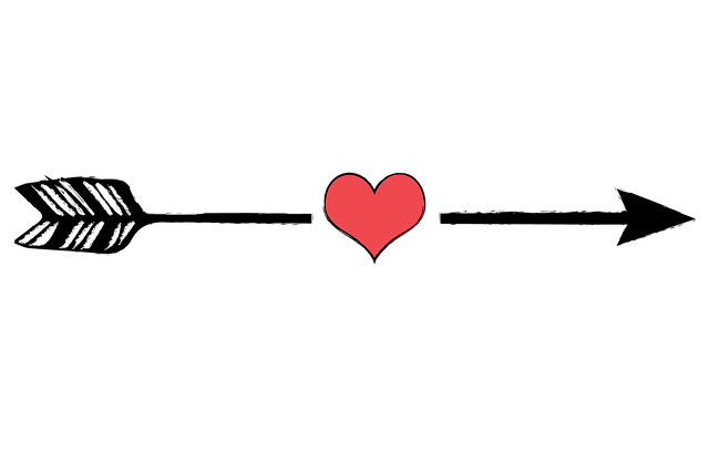 heart arrow.png