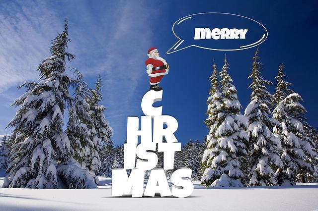 christmas-2867482_640.jpg
