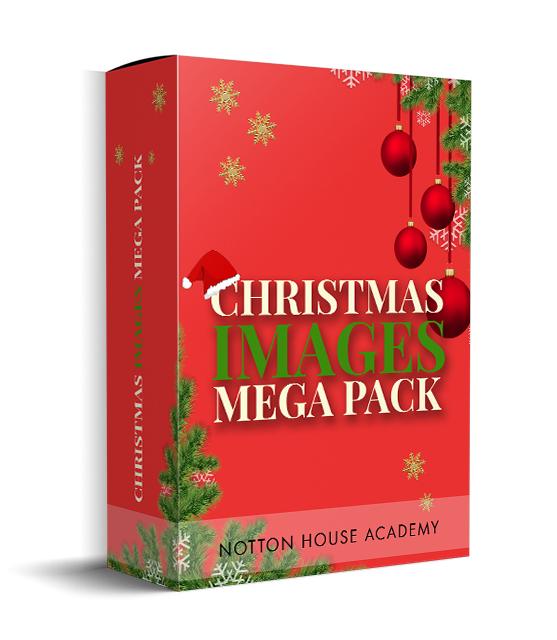 Christmas-Image-Mega-Pack-Notton-House-Academy.Box.jpg