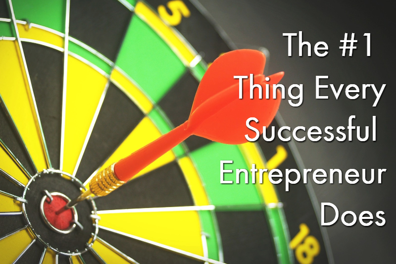 The #1 Thing Every Successful Entrepreneur Does.jpg