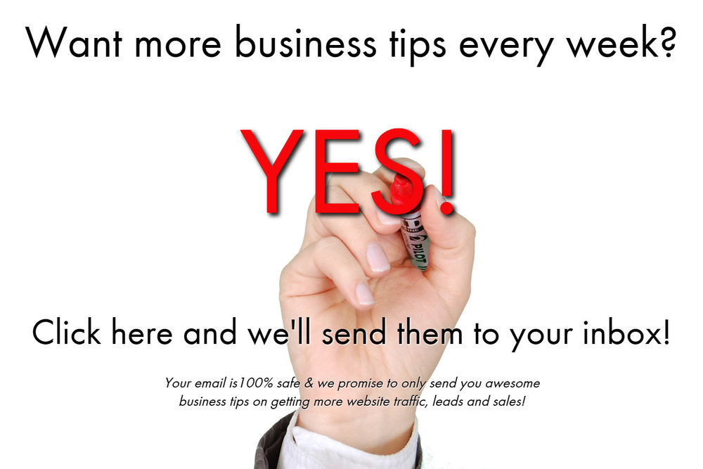 business-tips-traffic-signup-notton-house-academy.jpg