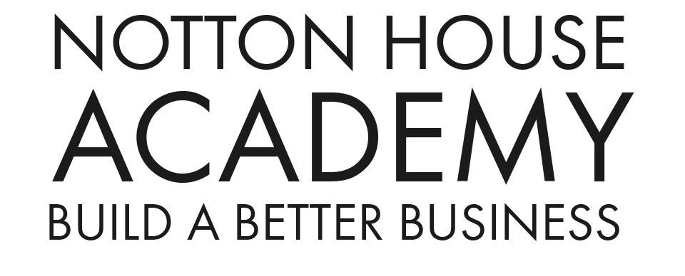 Notton House Academy