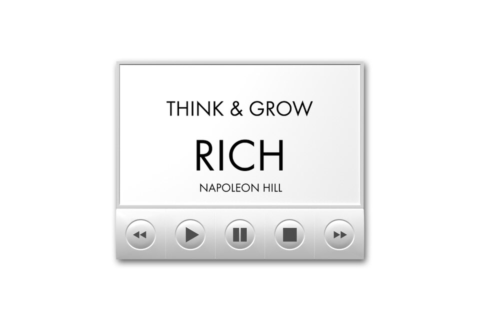 think-grow-rich-audio-notton-house-academy.jpg