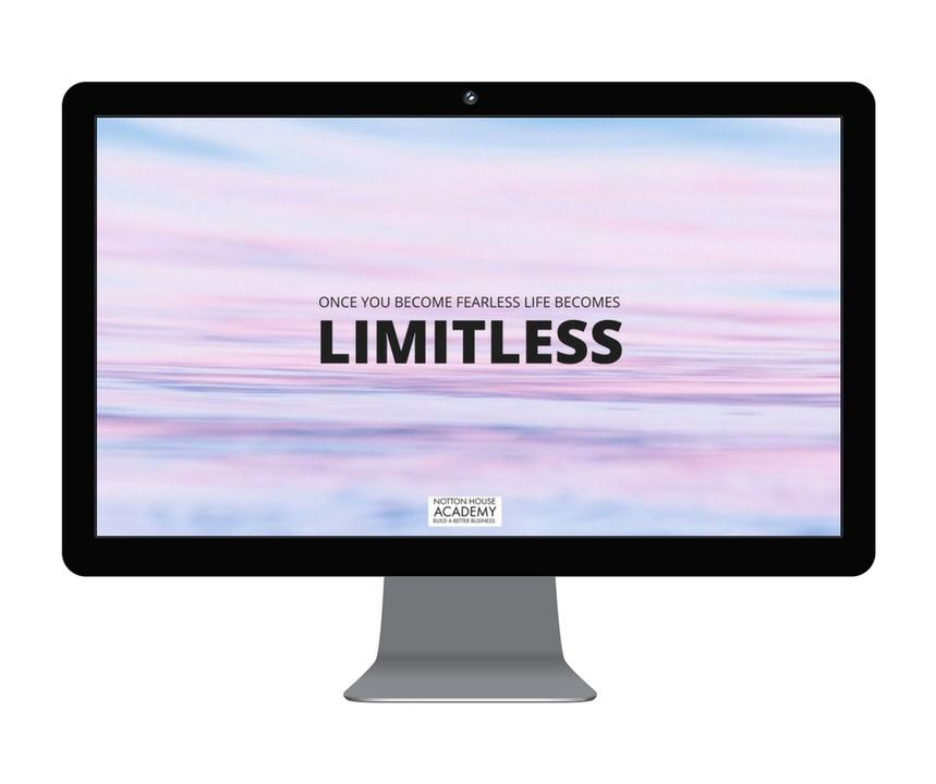 Notton House Academy Desktop Backgrounds Set 1 PC-MAC.jpg
