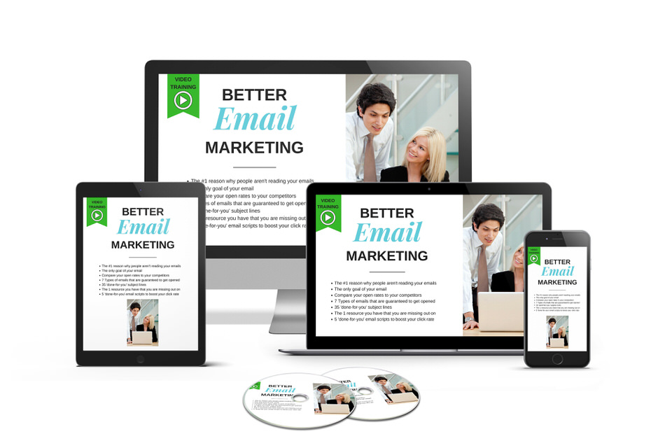 better-email-marketing-course-video-online-notton-house-academy.jpg