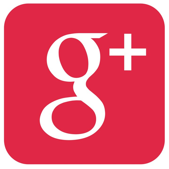 Should I have a Google+ Page for my Business?
