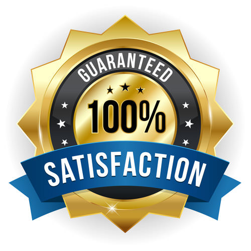rsz_100_percent_satisfaction_blue_1.jpg