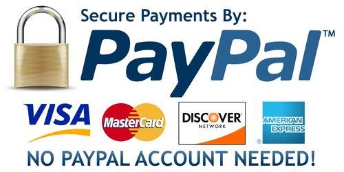 rsz_paypal-logo-notton-house-academy.jpg
