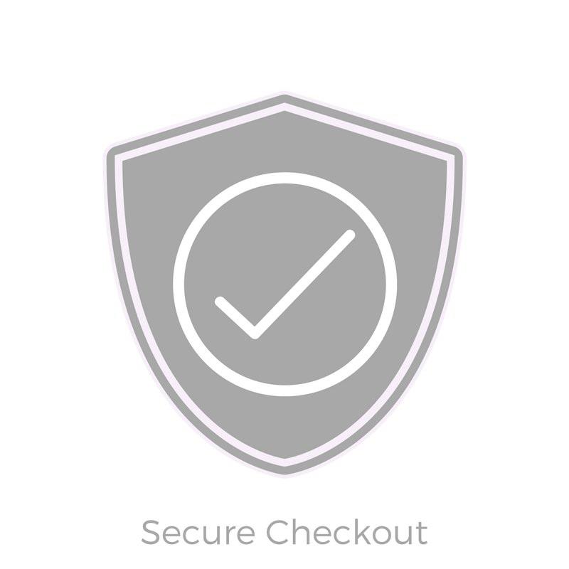 notton-house-academy-secure-checkout (3).jpg