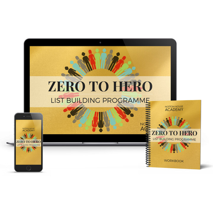 zero-tohero-list-building-program-notton-house-academy.jpg