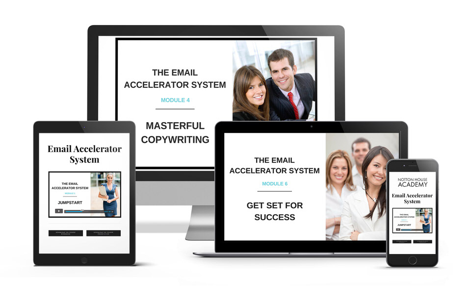 email-accelerator-system-notton-house-academy.jpg