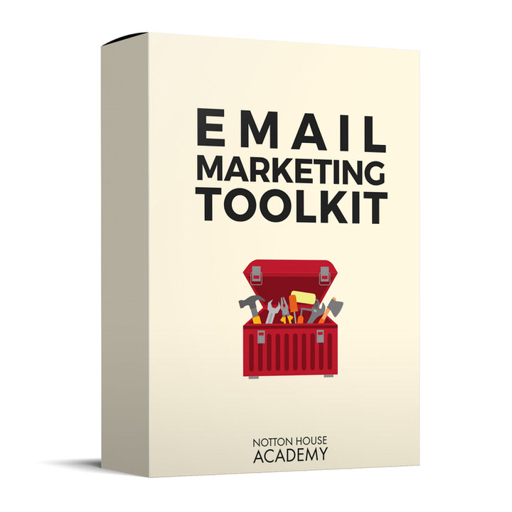 Email Marketing Toolkit -