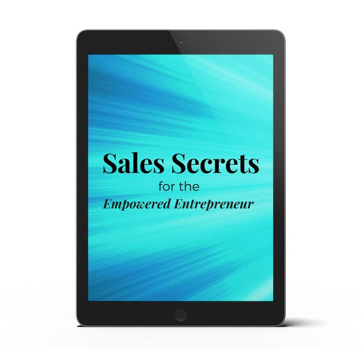 sales-secrets-empowered-entrepreneur-ipad.jpg