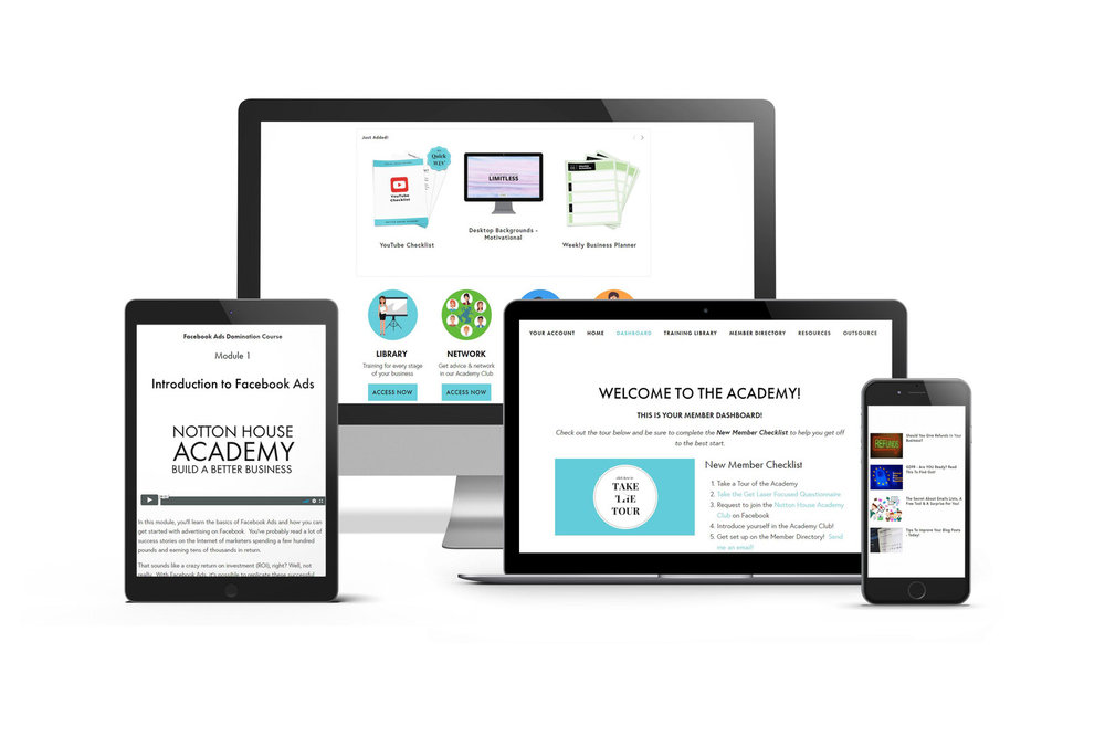 networking-online-courses-business-education-advertising-outsourcing-notton-house-academy-inside.JPG