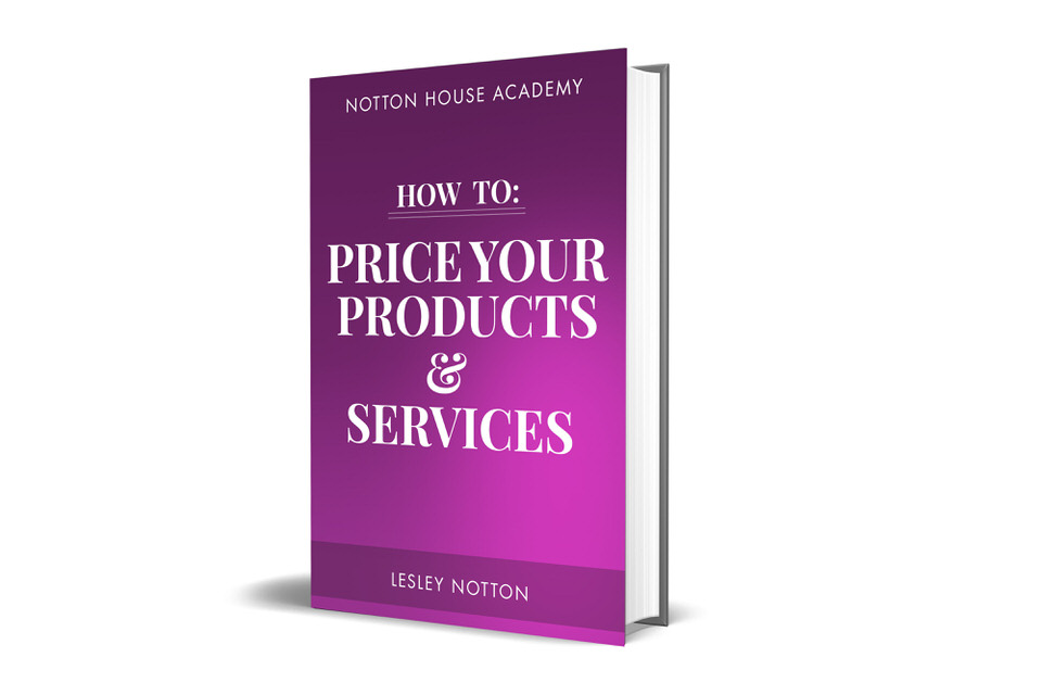 how-to-price-products-services-notton-house-academy-ebook.jpg