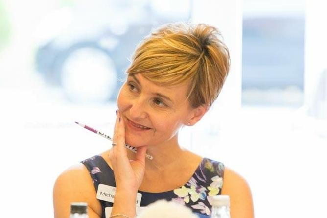 Michala Leyland Headshot.JPG