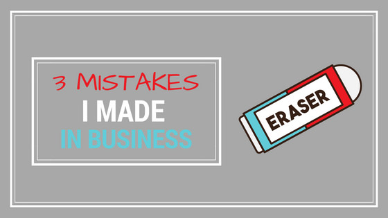 mistakes-in-business-startup-notton-house-academy.jpg