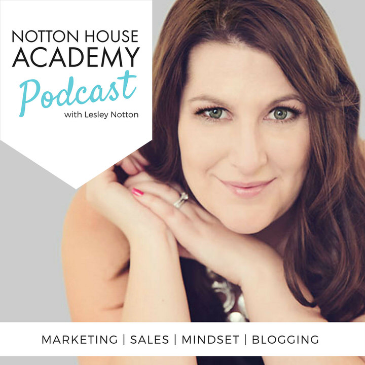 notton-house-academy-podcast.jpg