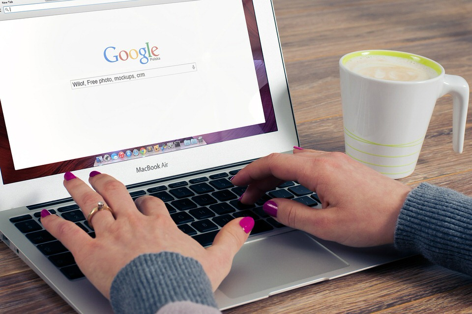 Keyword Research for Small Business Owners